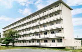 2LDK Mansion in Koya - Hiki-gun Ogawa-machi