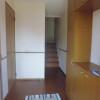 3LDK Terrace house to Rent in Nisshin-shi Entrance