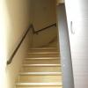 1K Apartment to Rent in Suginami-ku Entrance