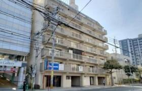 2LDK {building type} in Kiyokawa - Fukuoka-shi Chuo-ku