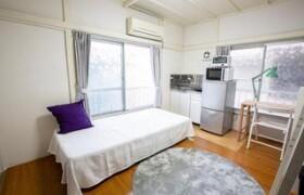 ♠♠[Share House]LA MAISON 練馬 fujimidai - Guest House in Nerima-ku