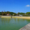 Land only Land only to Buy in Nago-shi Sea or River