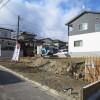 4LDK House to Buy in Sendai-shi Aoba-ku Exterior