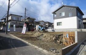 4LDK House in Nakayama - Sendai-shi Aoba-ku