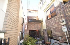 3LDK House in Wakabayashi - Setagaya-ku