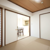4LDK Apartment to Buy in Kodaira-shi Japanese Room