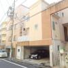 3LDK Terrace house to Rent in Shibuya-ku Parking