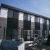 2DK Apartment to Rent in Narita-shi Exterior