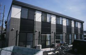 2DK Apartment in Namikicho - Narita-shi