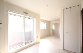 中野区 - 東中野 大厦式公寓 1LDK