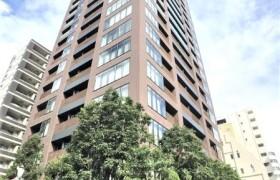 千代田區岩本町-2LDK{building type}