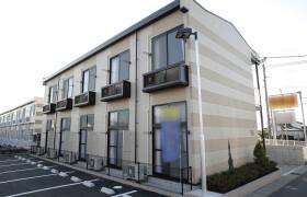 1K Apartment in Awagigaharacho - Miyazaki-shi