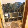 5LDK Apartment to Rent in Shiki-shi Bathroom