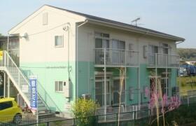 2DK Apartment in Zushimachi - Machida-shi