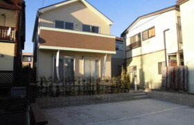 5LDK House in Joto - Mito-shi