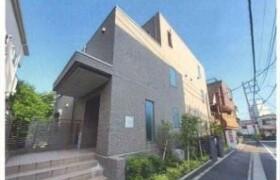 1LDK Mansion in Kitazawa - Setagaya-ku