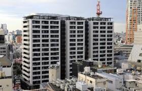 3LDK Apartment in Shibuya - Shibuya-ku