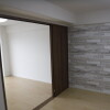 3DK Apartment to Buy in Osaka-shi Nishinari-ku Bedroom