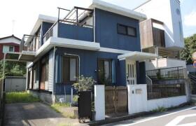 5DK House in Okazucho - Yokohama-shi Izumi-ku