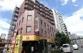 新宿区 - 大久保 公寓 1LDK
