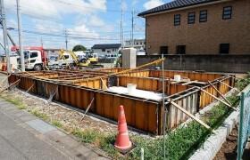 4LDK House in Migimomi - Tsuchiura-shi