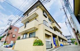 4LDK Mansion in Shimosakunobe - Kawasaki-shi Takatsu-ku