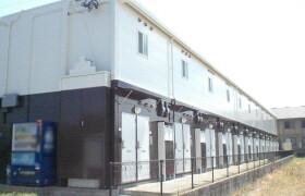 1K Apartment in Otsukacho - Miyazaki-shi