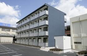 1K Mansion in Nishitsukiguma - Fukuoka-shi Hakata-ku