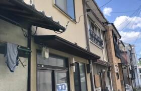 3SDK {building type} in Nishishichijo minamihigashinocho - Kyoto-shi Shimogyo-ku