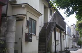世田谷區玉川-1K公寓