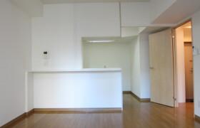 1LDK Mansion in Hatchobori - Chuo-ku