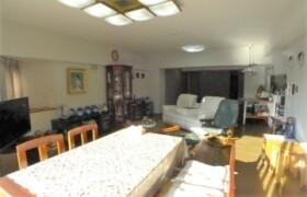 1LDK {building type} in Hirano - Minamitsuru-gun Yamanakako-mura