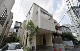 2LDK House in Aobadai - Meguro-ku