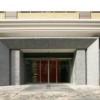 2LDK Apartment to Rent in Shinagawa-ku Garden