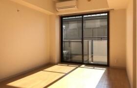 世田谷區尾山台-1K公寓大廈