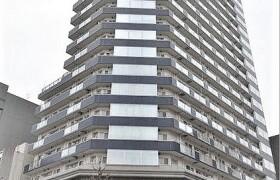 1R Mansion in Honcho - Yokohama-shi Naka-ku