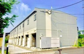 鹿児島市 川上町(その他) 1K アパート
