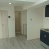 2DK Apartment to Buy in Nerima-ku Living Room
