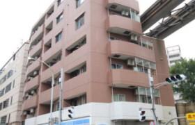 2LDK Mansion in Shibaura(1-chome) - Minato-ku