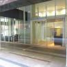 在港区内租赁1LDK 公寓大厦 的 Building Entrance