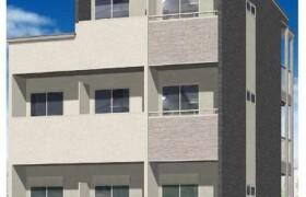 横浜市保土ケ谷区星川-1K公寓