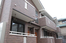 1LDK Apartment in Tsurukawa - Machida-shi