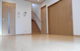 4SDK House in Yanagishimakaigan - Chigasaki-shi