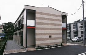 1K Mansion in Hagiyamacho - Higashimurayama-shi