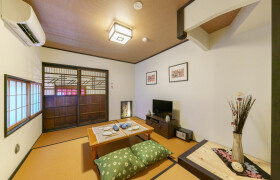 2LDK House in Minowa - Taito-ku