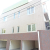 4SLDK Town house to Rent in Minato-ku Exterior