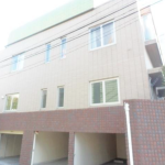 4SLDK Town house