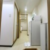 1K Apartment to Rent in Sumida-ku Entrance