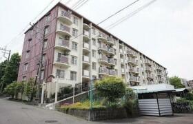 3LDK Mansion in Kamitsurumahoncho - Sagamihara-shi Minami-ku