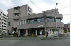 2LDK Apartment in Shimosakunobe - Kawasaki-shi Takatsu-ku